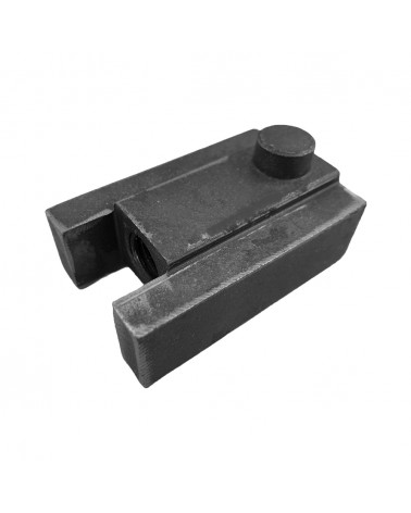 Rotatech Keeper Block To Fit Flywheel System
