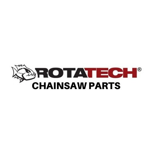 Rotatech Chains