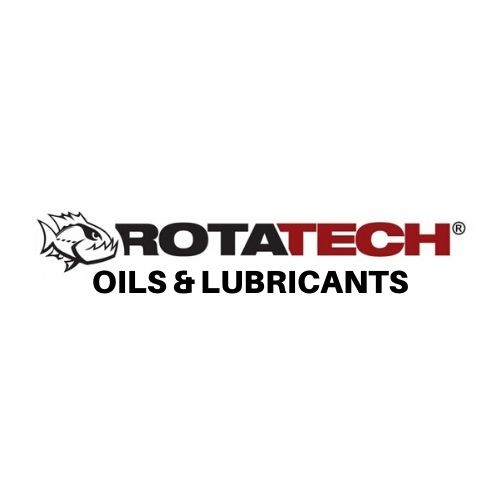 Rotatech Lubricants
